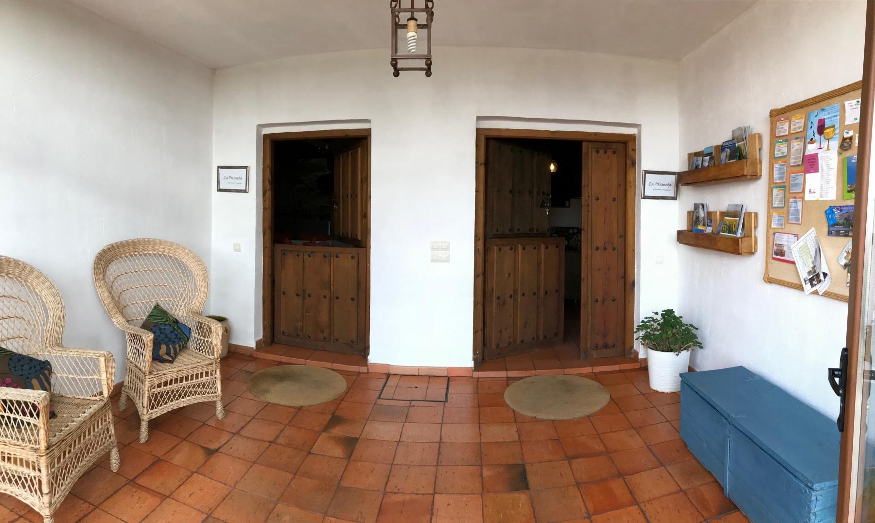 Entrada-Caserón-2